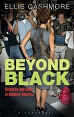 beyond-black